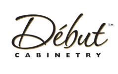 Debut-Logo