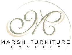 marsh-furniture-logo